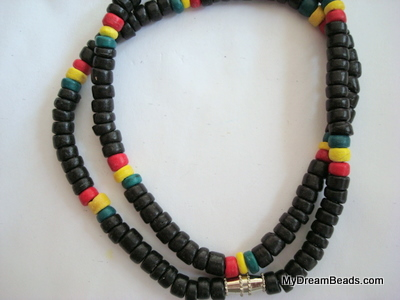 hand store on supplies crafts handmade best chains beads and jewelry images wrapped wholesale from making of sites supply neeleneele cambay pinterest craft