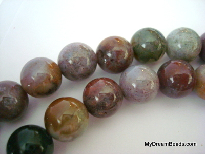 accessories the jewelry types different and of supplies fashion making wholesale beads