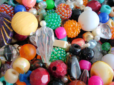 buy wholesale jewelry why making supplies and pendants for beads