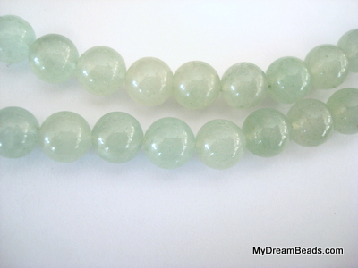 best pj and wholesale discount jewelry uk making pearls bead glass shop value ltd beads supplies co