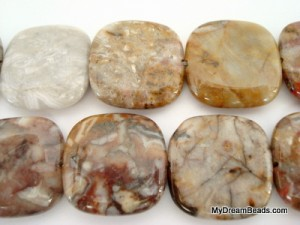 flower-jasper-puffed-square1