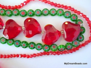 necklace-set-12